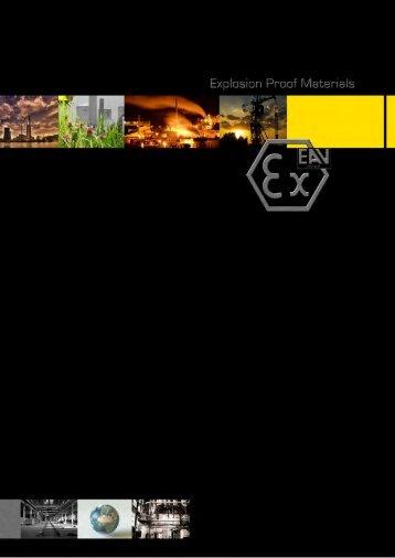 Folder EAV