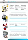 Folder EAV - Page 4