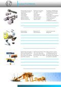 Folder EAV - Page 6