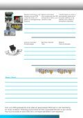 Folder EAV - Page 7