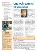 "Fırdel Ovan""ker PDF - Ovanåkers kommun - Page 2"