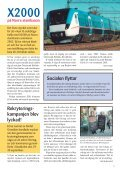 "Fırdel Ovan""ker PDF - Ovanåkers kommun - Page 5"