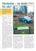"Fırdel Ovan""ker PDF - Ovanåkers kommun - Page 6"