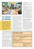"Fırdel Ovan""ker PDF - Ovanåkers kommun - Page 7"