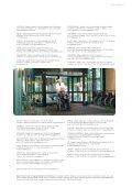 Oplossingen voor de gezondheidszorg - Besam - Page 7