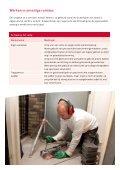 Download (Gratis) - Arbouw - Page 3