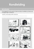 download het werkblaadje - Le Bois du Cazier - Page 5