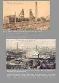 download het werkblaadje - Le Bois du Cazier - Page 6