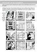 download het werkblaadje - Le Bois du Cazier - Page 7