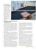 Församlingsbladet vinter 2012/2013 - Centrumkyrkan Farsta - Page 5