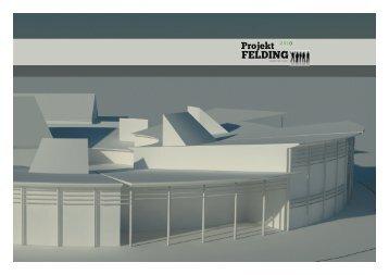 tryk her - Projekt Felding 2010