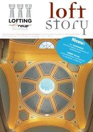 Loftstory 2 - Lofting Group