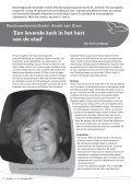 December 2011 - Protestantse Gemeente Amersfoort - Page 4
