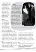 December 2011 - Protestantse Gemeente Amersfoort - Page 5