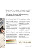 PI nr 1 -03 del2- - Zitha Consulting - Page 2