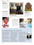 företag - PostNord - Page 5