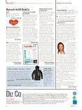företag - PostNord - Page 6
