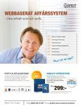 företag - PostNord - Page 7