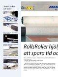 En produktiv medarbetare - Folie & Papper - Page 2