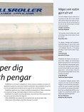 En produktiv medarbetare - Folie & Papper - Page 3