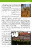 Münsterland zu Fuß - Seite 3