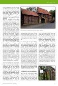 Münsterland zu Fuß - Seite 5