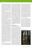 Münsterland zu Fuß - Seite 6