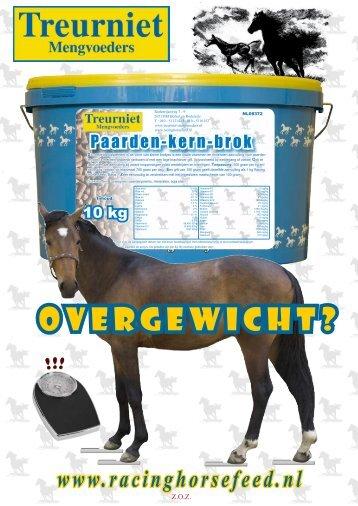 Paarden-kern-brok-2010-2.pdf - Treurniet Mengvoeders