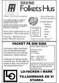 Socialdemokraten i Mark - S-info - Page 2