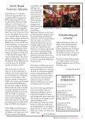 Socialdemokraten i Mark - S-info - Page 5