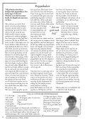 Socialdemokraten i Mark - S-info - Page 6