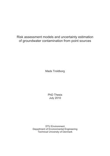 Download PhD Thesis - Fiva