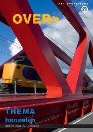 Over> 40 winter 2012 - Het Oversticht