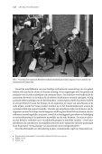 Hollands Spoor - Historische Vereniging Holland - Page 4