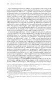 Hollands Spoor - Historische Vereniging Holland - Page 6