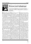 6 - danskmongolskselskab.dk - Page 3