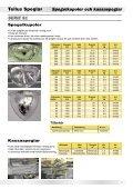Tellus speglar katalog.indd - Tellus Hjul & Trade AB - Page 5