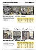 Tellus speglar katalog.indd - Tellus Hjul & Trade AB - Page 6