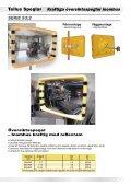 Tellus speglar katalog.indd - Tellus Hjul & Trade AB - Page 7