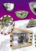Tellus speglar katalog.indd - Tellus Hjul & Trade AB - Page 2
