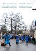 KDV Impressie water&theater 2011 char 02.indd - Karavaan der ... - Page 6