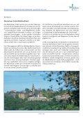 2006 - Marienhaus-Klinikum-Ahr - Seite 3