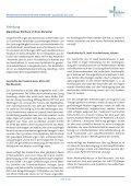 2006 - Marienhaus-Klinikum-Ahr - Seite 4