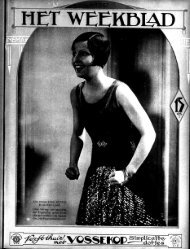 Weekblad%20Cinema%20en%20Theater_1929_267_r.pdf