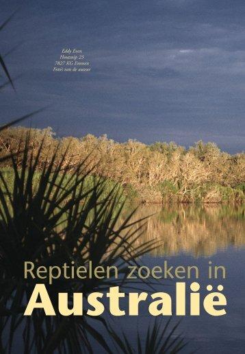 Reptielen zoeken in - Lacerta