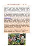 Editie juli - augustus 2013 - WZC de Lichtervelde - Page 5