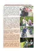 Editie juli - augustus 2013 - WZC de Lichtervelde - Page 7