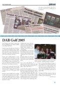 Jack-Pot bladet.indd - Dansk Automat Brancheforening: DAB - Page 5
