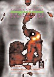 Nummer 2 - Tijdschrift voor Nucleaire Geneeskunde