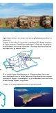büsum - helgoland - Reederei Cassen Eils - Page 3